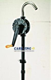 Plastic Rotary Pump(PPS)