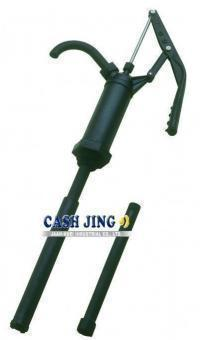 PPS Lever Acting Drum Pump