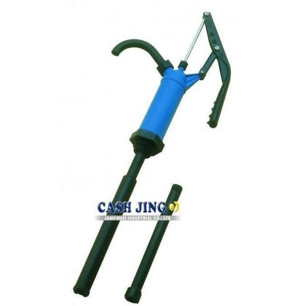 Plastic Lever Acting Drum Pump