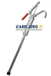 Lever Acting Drum Pump