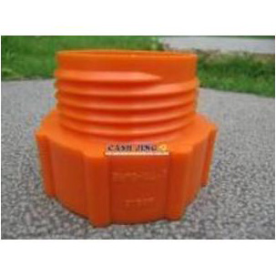 DRUM ADAPTER, Orange