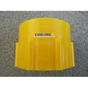 DRUM ADAPTER, Yellow